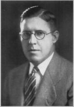 Earl McKinley