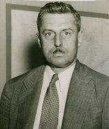 Fred C. Meier