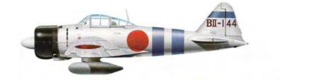 mitsubishi-zero
