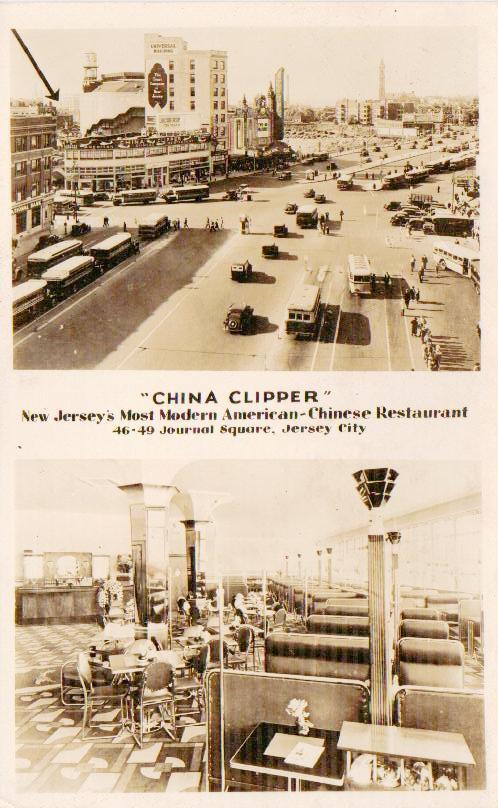 china_clipper