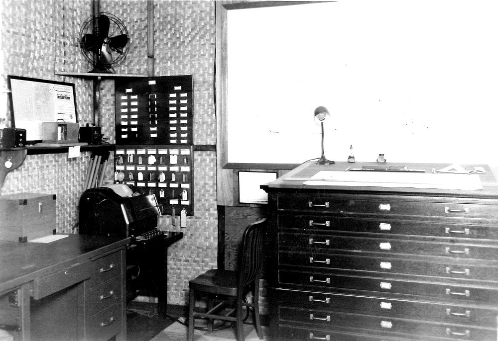 radio-room-in-cavite