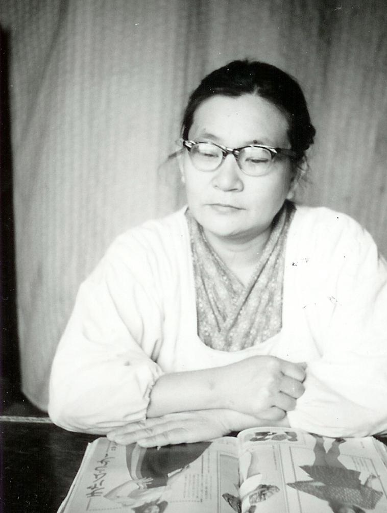 mrs-michiko-sugita