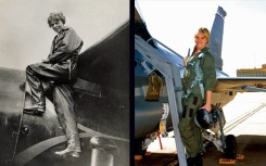 earhart-mary-and-rose